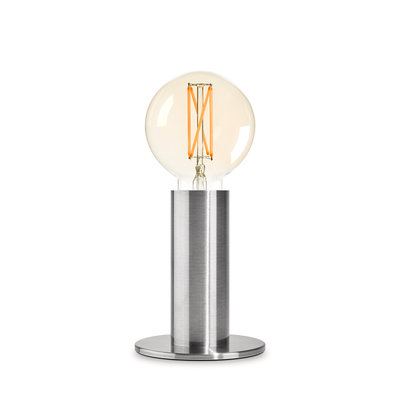 EDGAR - SOL Lamp Platinum