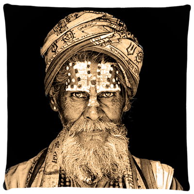 Bandu Baba