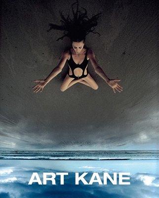 ART KANE