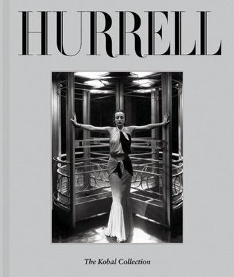 HURRELL:THE KOBAL COLLECTION