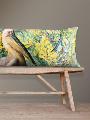 Kussen Pelican Mimosa