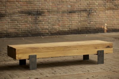 BEAM tafel